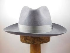 Brim Hat, Fedora Hat, Leather Apron, Grilling Gifts, Dress Hats, Cool Hats, Headgear, Dark Wood, Hats For Men