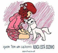 PURA VERDADE ❤️❤️ #amocachorro  #auau  #cachorro  #amoanimais  #cachorro  #petmeupet