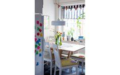 Härligt hemma | Ett hem under 200 kronor