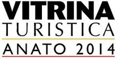 @Anato Nacional presenta nueva bolsa de empleo especializada en turismo #VitrinaTuristica 2014 #eventsprof