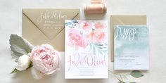 6 Tips and Tricks to Increase Your RSVP Response Rate : Brides