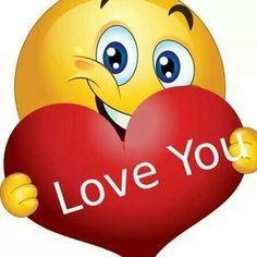 """""""No emoji?"""" My James loves emojis more than anyone i know! Smiley Emoji, Kiss Emoji, Smiley Faces, Facebook Emoticons, Funny Emoticons, Emoticons Text, Animated Emoticons, Love Smiley, Emoji Love"""