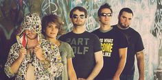 """Premiere Stream: Accidents (DC) - """"Gato Le Chat"""" http://www.fortheloveofpunk.com/premiere-stream-accidents-dc-gato-le-chat/?utm_campaign=coschedule&utm_source=pinterest&utm_medium=4theLove%20ofPunk%20(Media%3A%20Listen%2C%20View%20and%20Watch)&utm_content=Premiere%20Stream%3A%20Accidents%20(DC)%20-%20%22Gato%20Le%20Chat%22"""