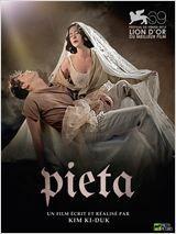 Pieta (2013) de Kim Ki-duk avec Lee Jung-Jin, Min-soo Jo, Ki-Hong Woo