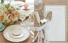 Bridal shower photography, Tea Party, Pasadena wedding shoot, Propel Workshop, Photography by Canary Grey