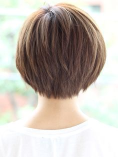 Back view of cool short haircuts 2015 for women hair styles image result for short haircuts for women over 50 back view winobraniefo Gallery