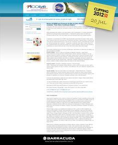 ::ACOBAR::  Núcleo ACOBAR par a formação de mão de obra oferece seminário  Acesse o link da matéria  http://acobar.org.br/index.php/novidades/303-nucleo-acobar-para-formacao-de-mao-de-obra-oferece-seminario-tudo-sobre-construcao-nautica