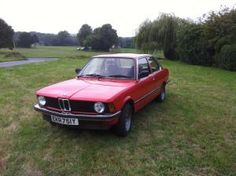 Classic Bmw 3 Series Cars for Sale Bmw 3 Series, Cars For Sale, Classic Cars, Cars For Sell, Vintage Classic Cars, Classic Trucks