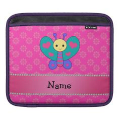 >>>best recommended          Personalized name butterfly pink flowers iPad sleeves           Personalized name butterfly pink flowers iPad sleeves online after you search a lot for where to buyThis Deals          Personalized name butterfly pink flowers iPad sleeves Here a great deal...Cleck Hot Deals >>> http://www.zazzle.com/personalized_name_butterfly_pink_flowers_ipad_sleeve-205975771606462728?rf=238627982471231924&zbar=1&tc=terrest