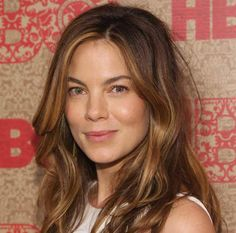 True Detective; Michelle Monaghan on Her Bad Marriage with Woody Harrelson in HBO's New Cult Series