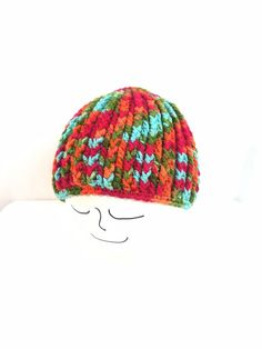 2293f094697 33 Best Handmade knit   crochet items images