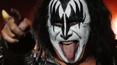 Kiss guitarist Gene Simmons charges up to $15000 to speak to fans