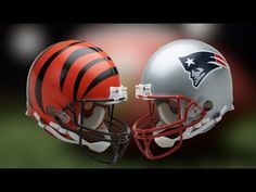 NFL Week 6 Preview: Cincinnati Bengals At New England Patriots [Injury Updates, Fantasy Football Projections]