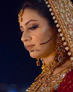 Pakistani Wedding Dance, Pakistani Bridal, Indian Wedding Video, Wedding Videos, Crazy Girl Quotes, Crazy Girls, Casual College Outfits, Daughter Love Quotes, Cute Love Images
