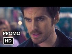 'Once Upon a Time' episode 15 preview: 'A Wondrous Place' trailer - Goldderby