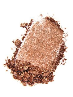 CoverGirl in Melted Caramel, Best 2014 Medium to Dark, from #instylebbb