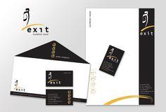 Exit - Ropa de Aventuras
