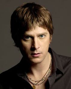 """Rob Thomas - May 3 at 8pm  One of the most distinctive vocalists and accomplished songwriters in contemporary music, Rob Thomas has sold more than 80 million albums worldwide for his work both as a solo artist and as lead singer for Matchbox Twenty. His chart-topping hits include """"Lonely No More"""" and """"This is How a Heart Breaks,"""" and Matchbox Twenty hits like """"Push,"""" """"3AM,"""" """"If You're Gone"""" and """"Bent.""""  Thomas also earned three Grammy Awards for """"Smooth,"""" his smash collaboration with…"""