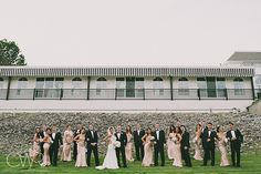 Located just seconds from Downtown Schenectady, the Glen Sanders Mansion is the perfect location for your Wedding, Event, or an overnight stay at our Inn. Groom And Groomsmen, Bride Groom, Dolores Park, Wedding Planning, Badgley Mischka, Wedding Photography, Mansions, Nyc, Weddings