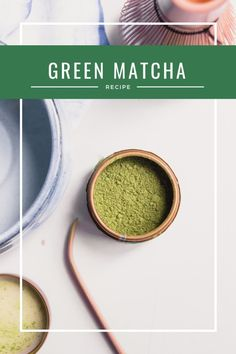 Green matcha recipe How to make green matcha, the authentic way and reap its health benefits. Healthy Cocktails, Yummy Drinks, Best Tea Brands, How To Make Matcha, Popular Drinks, How To Make Greens, Frappe, Weight Loss Diet Plan, Health Benefits