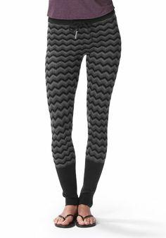 F13 Oakley Womens Mewuk Pants leggings Fitness Gear, Ray Ban Sunglasses,  Leggings Are Not 7a6d809de3