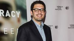 Mr. Robot' Creator Sam Esmail Inks Overall Deal with Universal Cable Productions