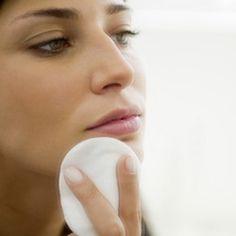 la mejor cura para las espinillas del acné