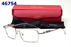 Cheap Wholesale Cartier Full Rim Glasses replica,Replica Wholesale China Free Shipping. 1). Moq: No Limited, Accept Mix Order. 2). Packing Information: Original Box, Card And Label. Our Advantages Are High Quality, Low Price And Best Service. For Our Sites, More Retail Or Wholesale Price Details, Please Email Us Without Hesitation. We Will Reply To You ASAP. Email: Trade_cherry @ Hotmail . Com; Email / Skype: Sherry.86urbanwear @ Msn . Com; Whatsapp: +8613950728298
