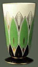 furniture art deco pottery art deco jewelry art deco glassware