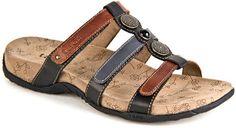 Kvinders Sko New Market VICTORIA WOOD Sneakers Dark blue