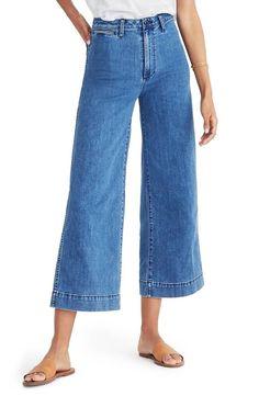 Italy Moda Stern Jogging Capri Bermuda Hose Destroyed Jeans Look 36 38