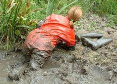 Uploaded from Yahoo! Rain Wear, Garden Sculpture, Outdoor Decor, Boots, Water, Shearling Boots, Shoe Boot, Aqua