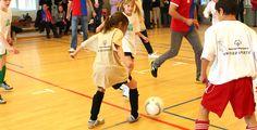 """Besser lernen mit Bewegung - """"Fit zum Lernen"""" - Die TK sorgt mit dem Paket """"Fit zum Lernen"""" für bewegteren Unterricht."""