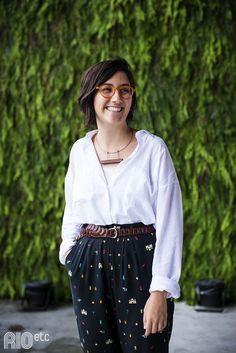 RIOetc | Juliana,+jóias+e+um+livro