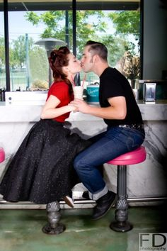 Dating rocka billy kille