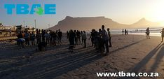 SNC Lavalin Corporate Fun Day and Karaoke Challenge team building Cape Town Physical Education Games, Physical Activities, Health Education, Team Building Events, Team Building Activities, Exercise Activities, Outdoor Activities, Activities In Cape Town, Cape Town Hotels
