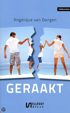 Genomineerd voor de Valentijnprijs 2015 http://valentijngenootschap.nl/