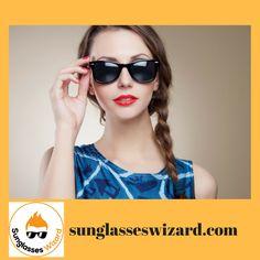 Designer Sunglasses 60% Wholesale prices #sunglasses #fashion #style #summer #sun #glasses #sunglassesfashion https://sunglasses-wizard.com/