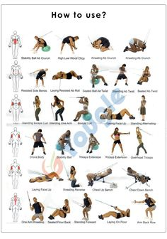 crossfit workout images - Google Search
