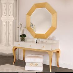 Best Of Modern Italian Mirrors
