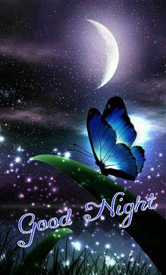 Good Night For Him, Cute Good Night, Good Night Sweet Dreams, Good Night Image, Good Morning Good Night, Good Night Friends Images, Good Night Love Images, Good Night Messages, Good Night Quotes