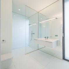 Galeria de Edifício Residencial MORA / ADN Birou de Arhitectura - 7