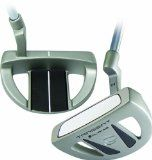 Cheap Golf Putters - Best Buy Discount Prices, Reviews
