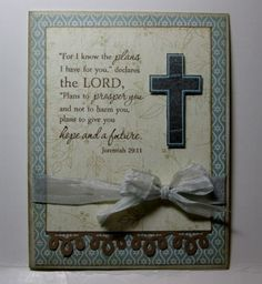 Hope by kb9upk - Cards and Paper Crafts at Splitcoaststampers