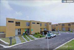 Loma de Murcia 116 Lomas del Sur Casa en Venta Tlajomulco de Zuñiga, Jalisco 45650. Puede utilizarse crédito infonavit, 3 recamaras, sala, comedor, cocineta, 1.5 baños, recamara en planta baja, star de tv, cochera para un auto, cerca de Tlajomulco de Zúñiga por Prolongación 8 de julio; Casa con terreno contiguo parte el inmueble y en esquina.  CONTACTO INMOBILIARIA/AGENTE: Jorge Rosas Gonzalez. Zapopan Jalisco. Celular: 3310242309. Oficina: 16762452