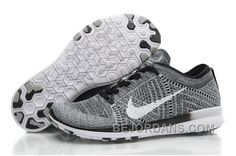 http://www.bejordans.com/free-shipping-6070-off-buy-nike-free-50-flyknit-mens-running-shoes-black-and-grey-wzewh.html FREE SHIPPING! 60%-70% OFF! BUY NIKE FREE 5.0 FLYKNIT MENS RUNNING SHOES BLACK AND GREY HBERR Only $94.00 , Free Shipping!