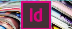 7 Best Free InDesign Templates Sites for Books, Flyers, Magazines, and More 6 Awesome Places To Find Free InDesign Awesome Places To Find Free InDesign Templates Layout Design, Graphic Design Tips, Tool Design, Ui Design, Flyer Design, Graphic Art, Print Design, Indesign Free, Indesign Templates