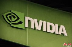 NVIDIA has taken part in a collective venture investment effort meant to finance Chinese artificial intelligence and computer vision startup, TuSimple, wit Uber Car, Computer Vision, Android Watch, Deep Learning, Self Driving, Effort, Investing, Neon Signs, Artificial Intelligence