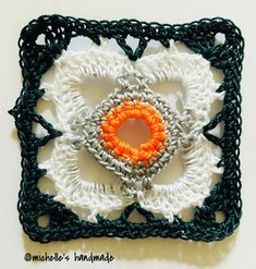 handmade / upcycling / do it yourself - michelle-handmades Webseite! Upcycle, Crochet Earrings, Blog, Handmade, Children Garden, Simple Diy, Hand Made, Upcycling, Upcycled Crafts