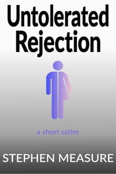 Paul has slept with dozens of girls at his high school, but it's the person he keeps rejecting that gets him in trouble. A short satire. Got Him, Satire, Short Stories, High School, Girls, Products, Daughters, Grammar School, Maids